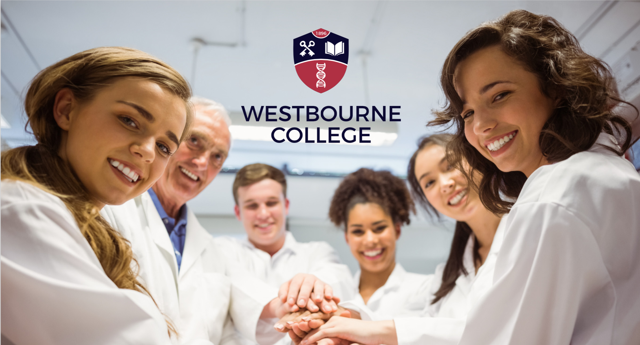 https://assets.ibaustralasia.org/article/92/WESTBOURNE_COLLEGE_SYDNEY.png