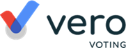 https://assets.ibaustralasia.org/event/99/Vero_Voting_logo.png