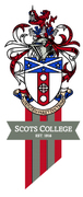 Main scots college logo 200px