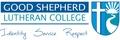 Jobs good shepherd logo motto resized 2