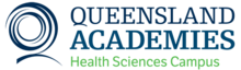 Main queensland academies health sciences logo hsc rgb  1