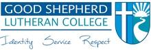 Main good shepherd logo motto resized 2